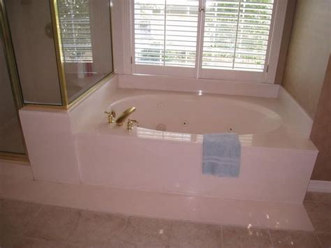 Removing Cultured Marble Shower Walls - best 25 cultured marble shower walls ideas on