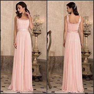 Kleid Hochzeitsgast Lang : bustierkleid lang ~ Eleganceandgraceweddings.com Haus und Dekorationen