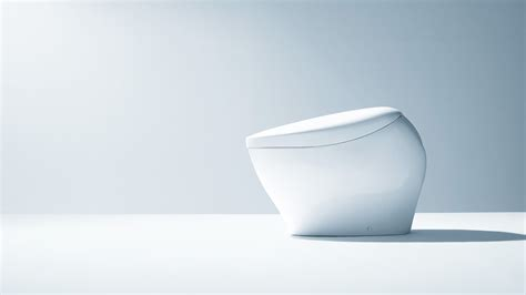 rings neorest nx  toto wins red dot award  rings