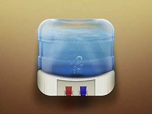 save water ios