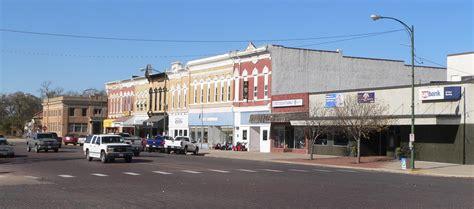 File:David City, Nebraska E from 5th.JPG - Wikimedia Commons