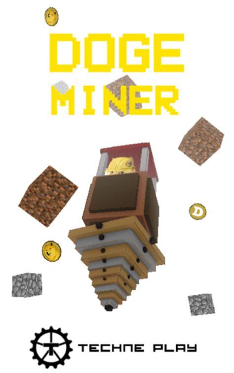 doge miner  apk  android aptoide