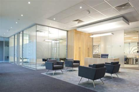 cabin designs the future of office design how design