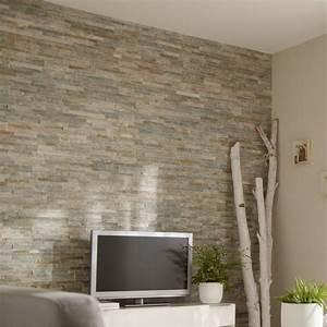 Magasin Bricolage Paris 12 : pierre exterieur pour maison magasin spcialis dans les ~ Dailycaller-alerts.com Idées de Décoration