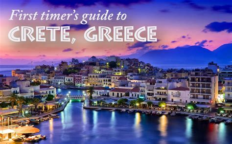 spots cuisine timer 39 s guide to greece where to stay insider