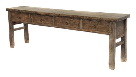 large sofa tables  stylish console tables   entryway digsdigs thesofa