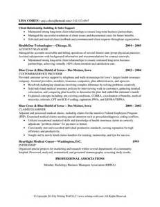 current mba student resume graduate page 2 search results new calendar template site