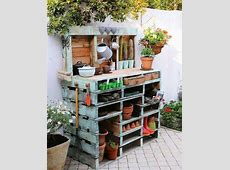 Best 25+ Garden table ideas on Pinterest Poles for