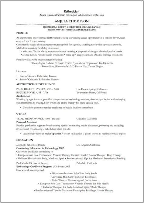 100 physical therapy resume student resume