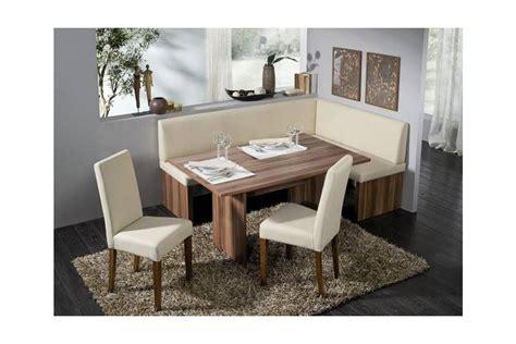 banc angle cuisine table de cuisine banc d 39 angle cuisine idées de