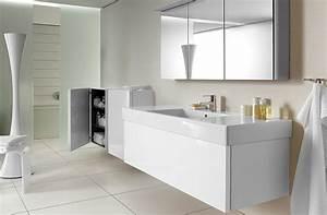 Bad Erneuern Kosten : badezimmer planen ideen tipps reuter onlineshop ~ Markanthonyermac.com Haus und Dekorationen