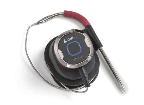 Igrill Mini Bluetooth Meat Thermometer Prices Consumer