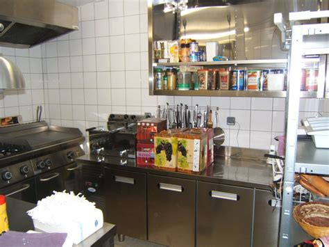 cuisine etienne magasin deco etienne 28 images magasins gifi d 233