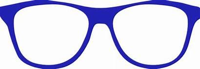 Clipart Glasses Sunglasses Star Clip Vector Clker