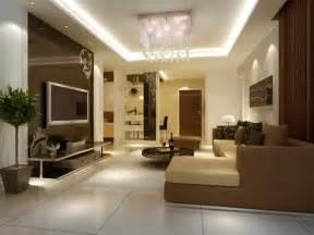 HD wallpapers wandfarben ideen wohnzimmer braun