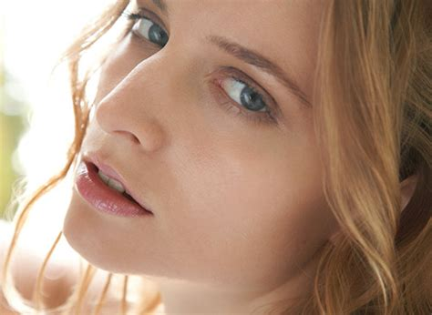 What The Shape Of Your Nose Tells About