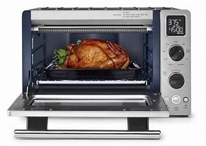 Kitchen Aid Toaster : kitchenaid kco273ss review a good choice ~ Yasmunasinghe.com Haus und Dekorationen