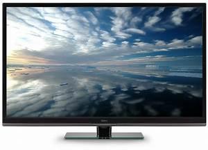 Tv 39 Zoll : g nstiger uhd tv 39 zoll seiki se39uy04 f r unter 500 euro ~ Whattoseeinmadrid.com Haus und Dekorationen