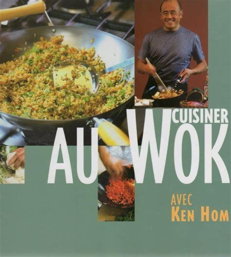 17 best images about chef ken hom on stir fry pork and pork belly