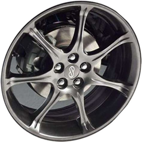scion tc wheels rims wheel rim stock oem replacement