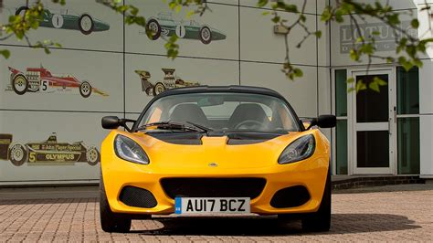 lotus takeover  chinese giant geely complete motoring