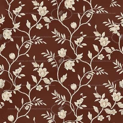 Seamless Texture Textures Fabric Fabrics Wallpapers Floreal