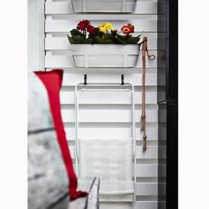 nouveautes ikea printemps ete 2014 plutot jardin ou With affiche chambre bébé avec maxi pot de fleur