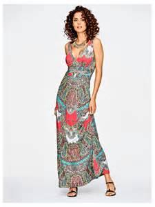 robe de mariã e hippie chic robes élégantes robe longue hippie chic 2016