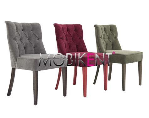 canapé capitonné cuir chaise meknes ch117 lyon mobikent