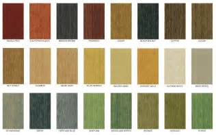 composite decking color chart  pictures  images