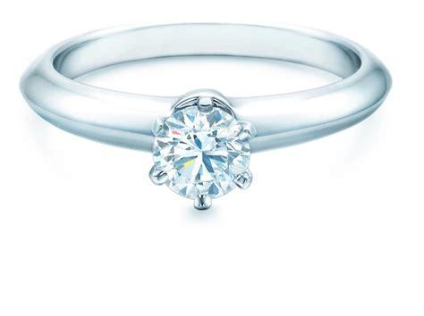 tiffany guide  diamonds   cs tiffany