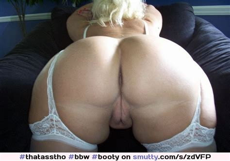 Thatasstho Bbw Booty Thick Pussy Porn  Sex