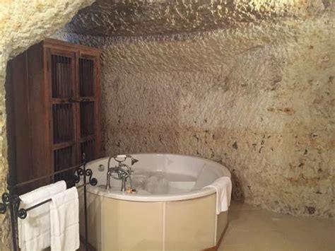 chambre troglodyte amboise photo0 jpg изображение chateau de chissay шиссе ан