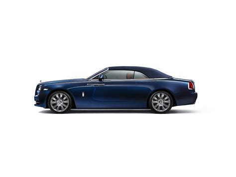 2018 Rolls Royce Dawn 6 Egmcartech