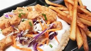 Finest Arabic Chicken Shawarma Sandwich Recipe ...