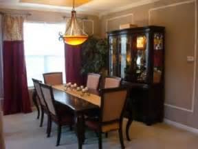 dining room centerpieces ideas dining room table centerpiece ideas homeideasblog com