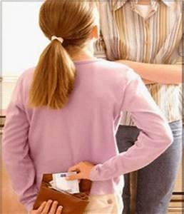 Stealing Behavior In Children - Why Children Steal - What ...
