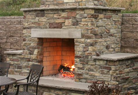 fm supply eldorado stone photo gallery