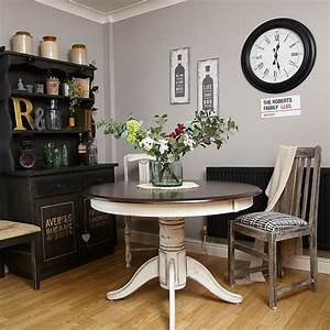 Decorating, On, A, Budget, U2013, Our, Top, Tips, To, Getting, A, Chic
