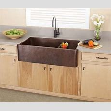 61 Ultramodern Sink Designs
