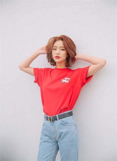 3610 best Korean Fashion u0026gt;~