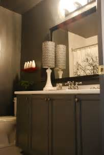 modern bathroom design ideas small spaces contemporary bathroom designs for small spaces cool small shower room design ideas 8047 write