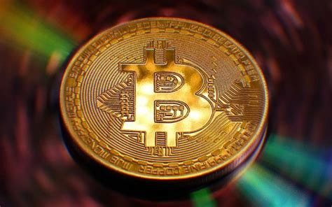 Bitcoin price forecast at the end of the month $67628, change for april 15.0%. Bitcoin Price Prediction: Top BTC/USD Price Forecasts (2020)