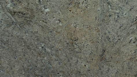 typhoon green granite kitchen green granite countertops colors styles designing idea 6458