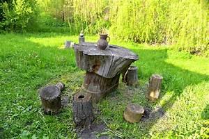 Baumstumpf Verrotten Beschleunigen : baumwurzel haltbar machen so sch tzen sie sie vor n sse ~ Watch28wear.com Haus und Dekorationen
