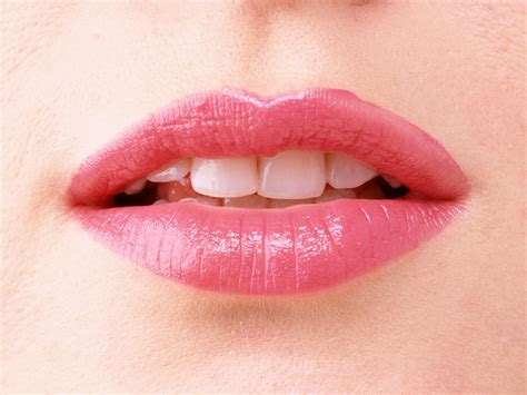 Aetheria Relaxation Spa  Chapped Lips?