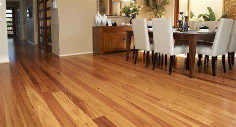 hardwood floor atlanta painting joses painters kitchen