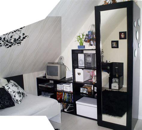 chambre zebre et chambre noir et blanc zebre design de maison