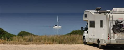 RV Rental Chicago   Compare Deals at VroomVroomVroom