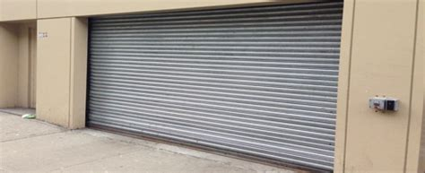 garage doors gates ny commercial gate repair westchester county ny